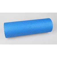 Foam Roller - Yoga/Pilates Blue