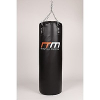 37kg Punching Bag Filled Heavy Duty