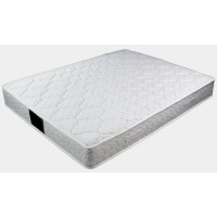 Single Medium Firm Pocket Spring Mattress 23cm