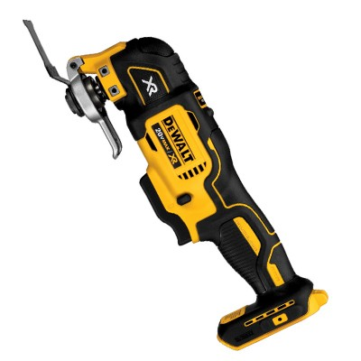 Dewalt Dck299m2 20v Max Xr 4 0 Ah 2 Tool  bo Kit likewise Ridgid Cordless Brushless Router together with Dewalt Dcs355 18v Cordless Oscillating Multi Tool together with Dewalt Flexvolt Plus New 20v Max Tools likewise Dewalt Dcf899b 20v Max Xr Brushless High Torque 12 Impact Wrench With Detent Anvil. on de walt brushless motor power tool