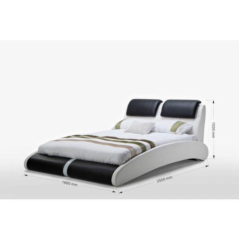 Freight Class Of Bed Frame