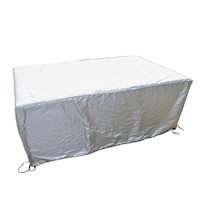 Luxo 1.2 X 1.2M Outdoor Furniture Cover
