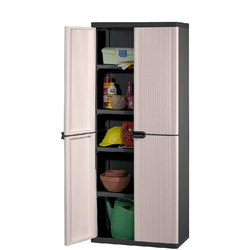 Keter Medium Storage Cabinet Keter Pack And Go Outdoor  : 171826071 from joshandira.com size 800 x 800 jpeg 80kB
