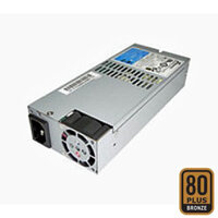 Seasonic SS-300M1U Active PFC Mini 1U 300W PSU