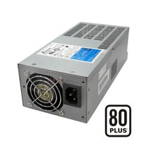Seasonic SS-460H2U Active PFC 80+ 460W Power Supply