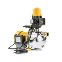 Automatic Electric Jet Garden Water Pump 1100W