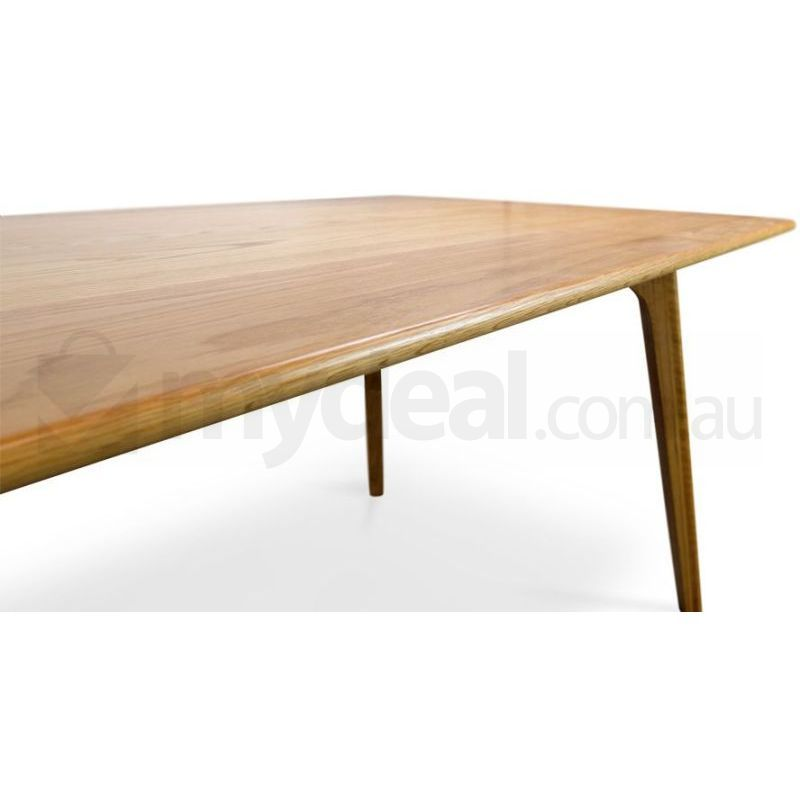 Buy Oak Dining Table Buy Oak Dining Table 3ft Flip Top  : DT792 OW3179 from www.amlibgroup.com size 800 x 800 jpeg 41kB