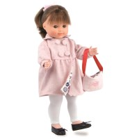 Petitcollin Marie Francoise St Germain French Doll