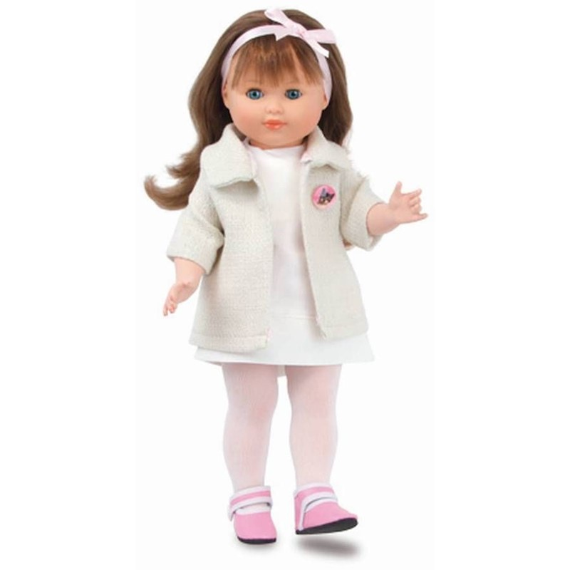 Petitcollin Marie Francoise Bagatelle French Doll