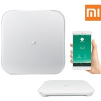 Xiaomi Smart Digital Weight Scale with Bluetooth