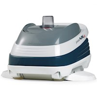 Hayward Pool Vac XL Automatic Pool Vacuum with Hose