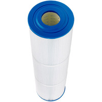 Astral Hurlcon ZX150 Swiming Pool Filter Cartridge