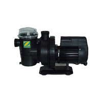 Zodiac Titan ZTS075 Swimming Pool Pump 0.75HP