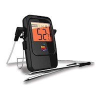 Maverick Bluetooth BBQ Grill Cooking Thermometer