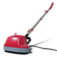 5 in 1 Twin Head Floor Polisher and Scrubber 180W