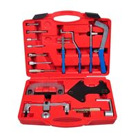 Vehicle Car Petrol & Diesel Engine Timing Tool Kit