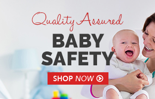 Baby Safety