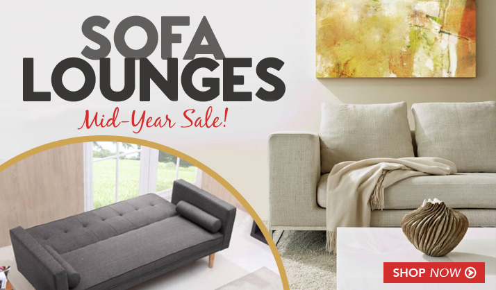 Sofa Lounges