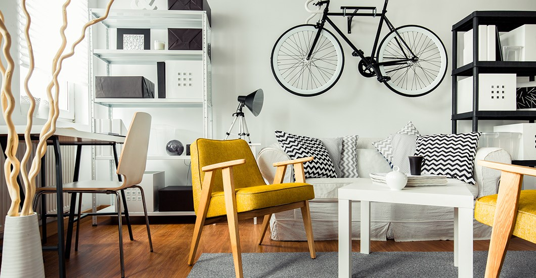 4 Interior Hacks From Our Aussie Experts