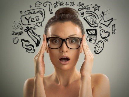 Hectic? Practical Mindfulness Tips for Busy People