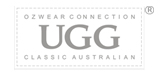 Ozwear Connection UGG